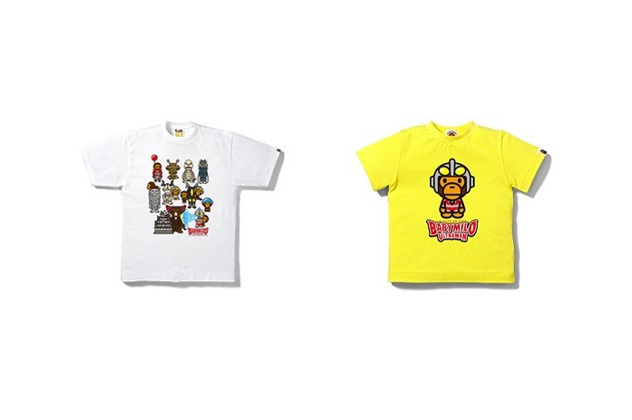 ultraman-x-a-bathing-ape-2014-capsule-collection-04