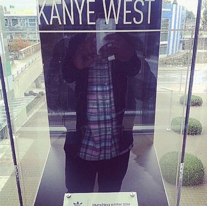 kanye-west-adidas-release-info