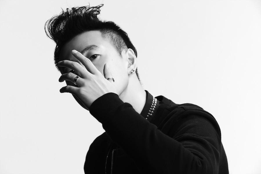 Han Huo Huo (5)