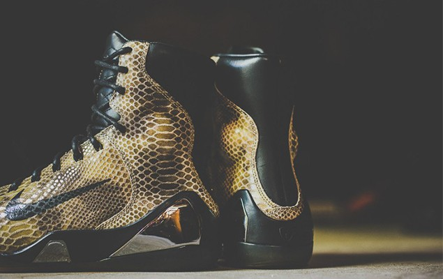 a-closer-look-at-the-nike-kobe-ix-high-ext-qs-snakeskin-34