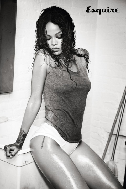 rihanna-covers-esquire-magazines-december-issue-4
