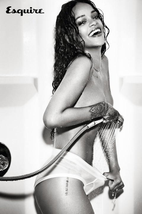 rihanna-covers-esquire-magazines-december-issue-2
