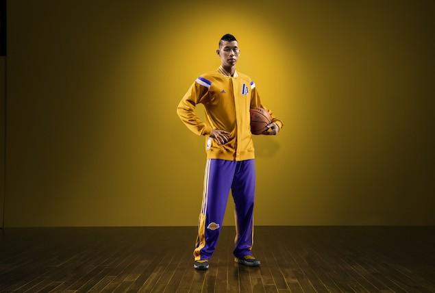 adidas-NBA-Jeremy-Lin