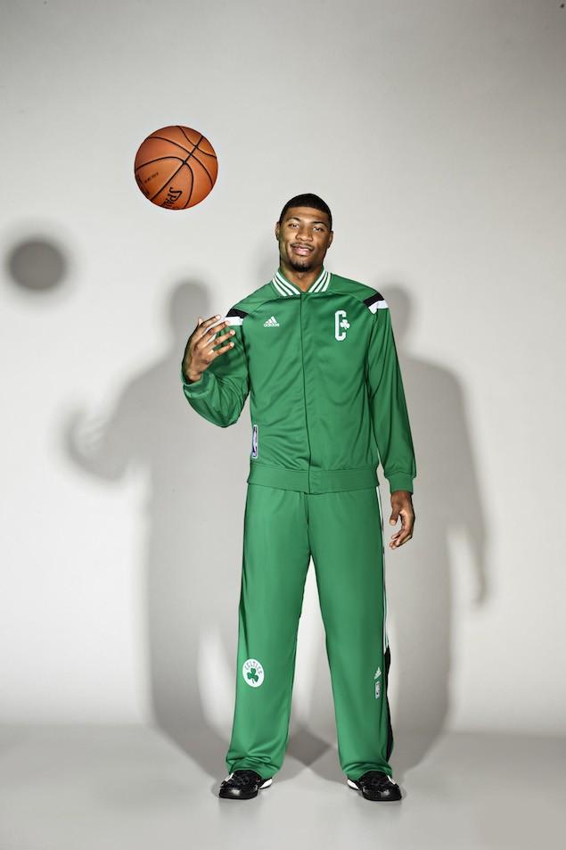 adidas-NBA-Marcus-Smart