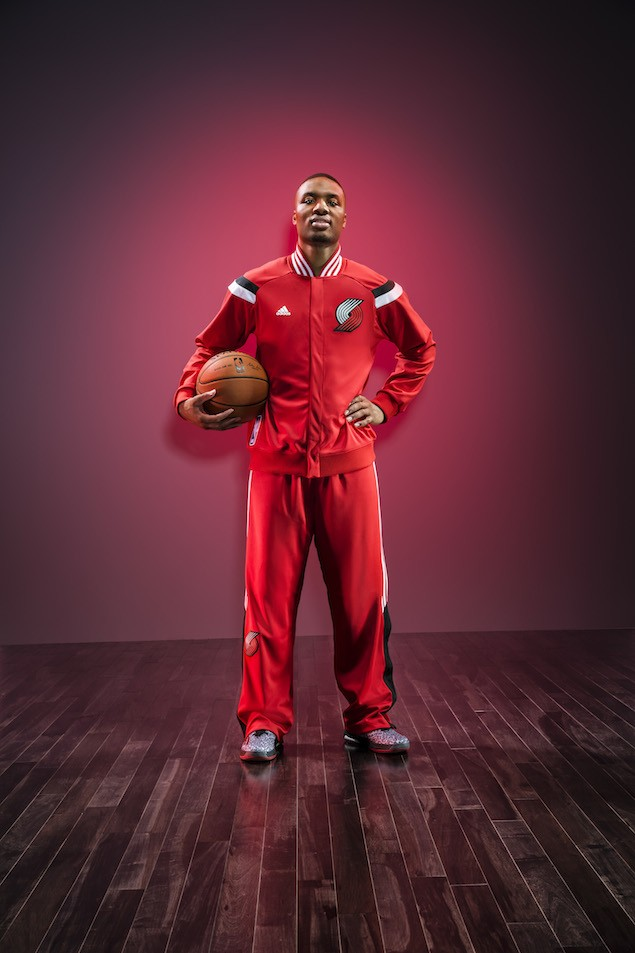 adidas-NBA-Damian-Lillard