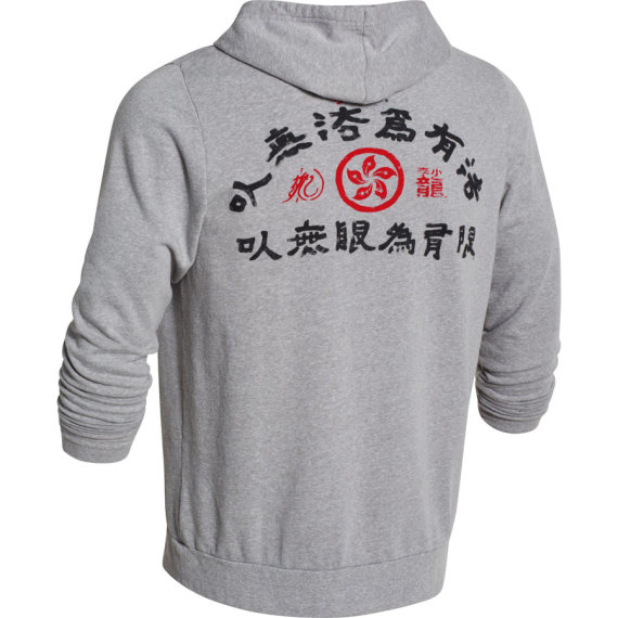 under-armour-roots-of-right-bruce-lee-collection-07-570x570