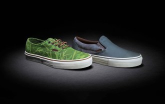 Vans-Syndicate-x-Fly-Streewear-1