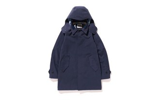 stussy-and-gore-tex-will-team-up-again-this-winter-season-011