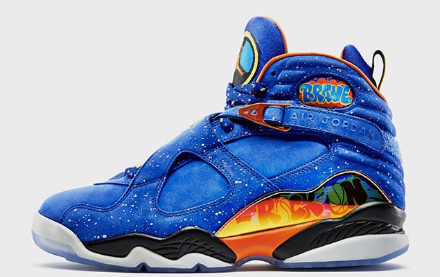 air-jordan-viii-8-db-doernbecher-caden-lampert-08