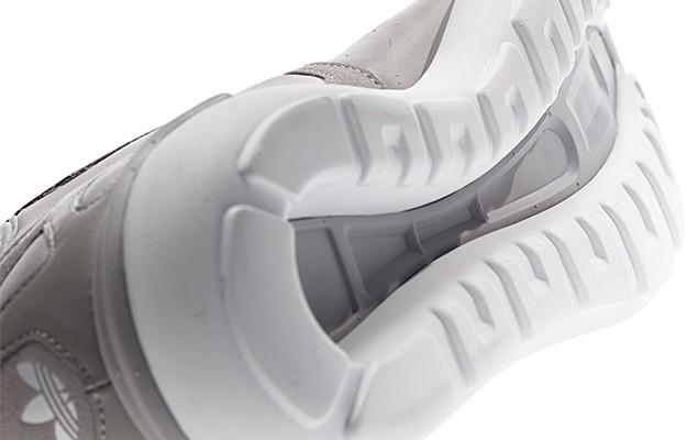 adidas-tubular-solid-grey-official-02