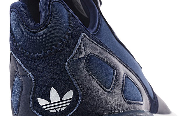 adidas-tubular-collegiate-navy-official-02