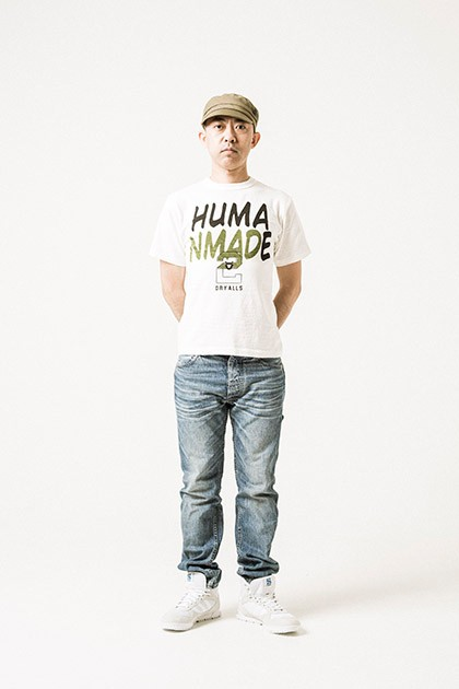 human-made-fallwinter-2014-lookbook-featuring-nigo-07
