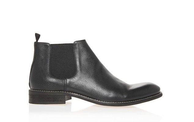 Jacobs_Black_KG Kurt Geiger ($1,699)