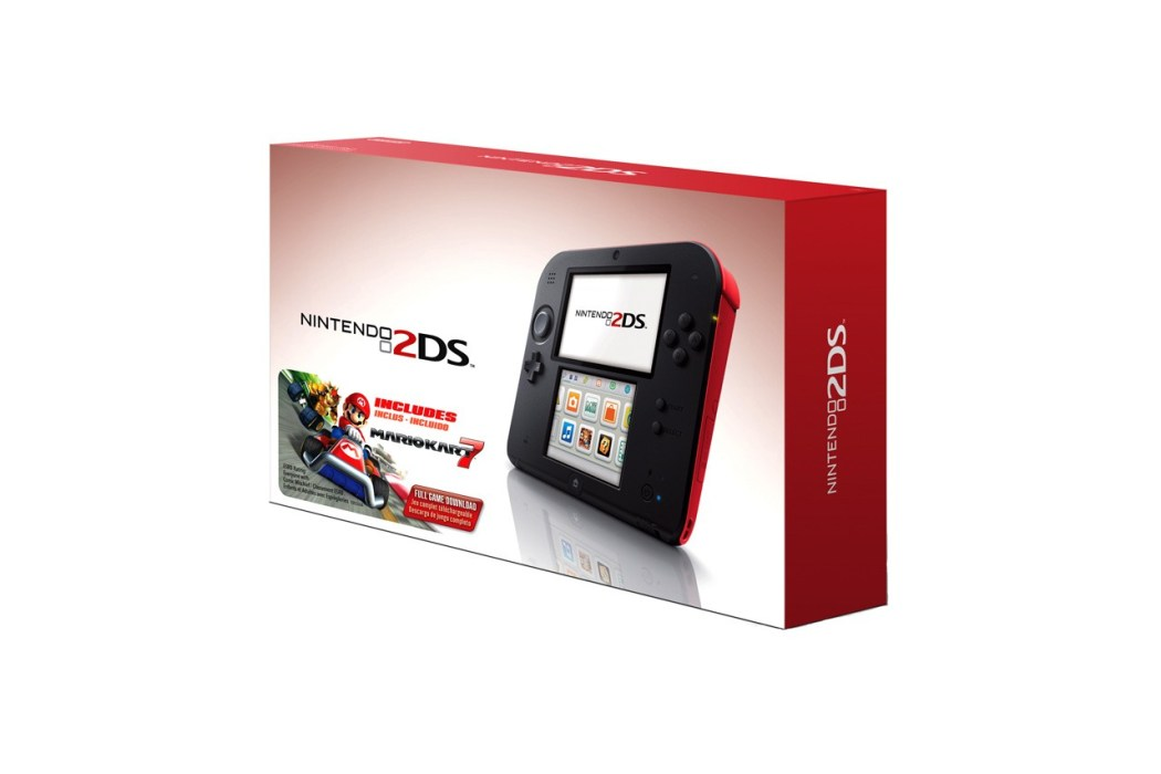 nintendo-unveils-crystal-red-and-crystal-blue-2ds-systems-2