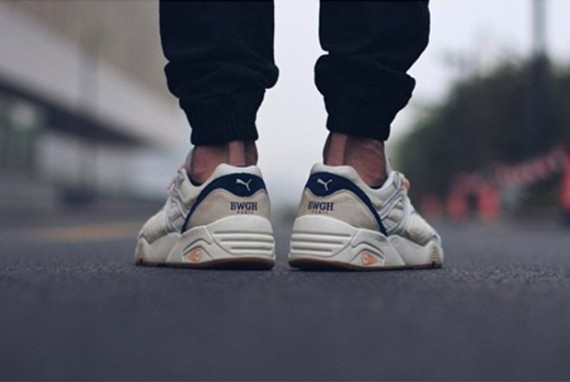 bwgh-puma-spring-summer-2015-collaboration-preview-09-570x382