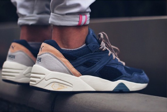 bwgh-puma-spring-summer-2015-collaboration-preview-02-570x382