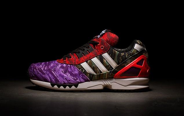 adidas-originals-blvck-scvle-2