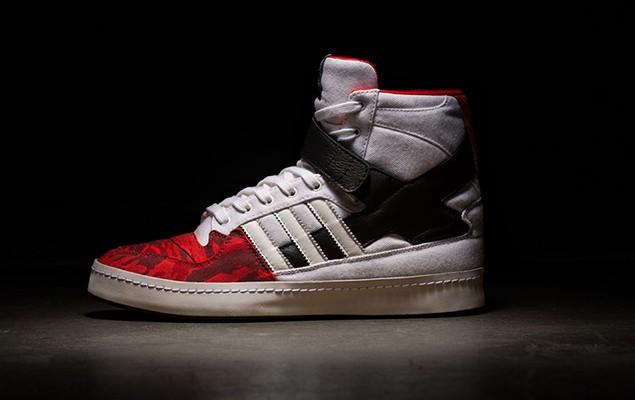 adidas-originals-blvck-scvle-1