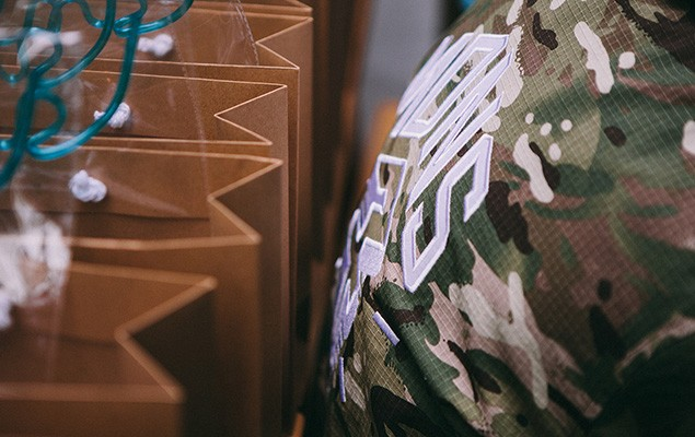 madness-pop-up-store-by-sohofama-recap-14