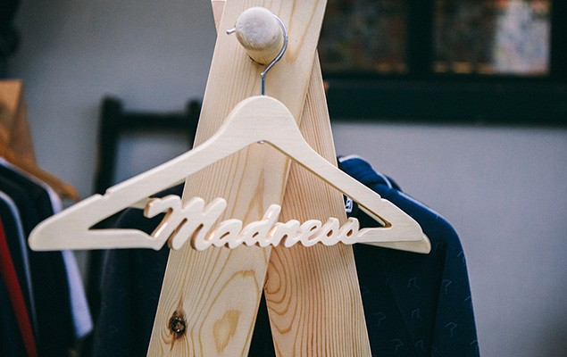 madness-pop-up-store-by-sohofama-recap-15