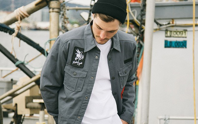 rebel8-2014-winter-lookbook-1