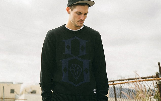 rebel8-2014-winter-lookbook-11