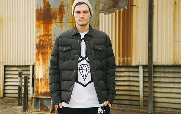 rebel8-2014-winter-lookbook-10