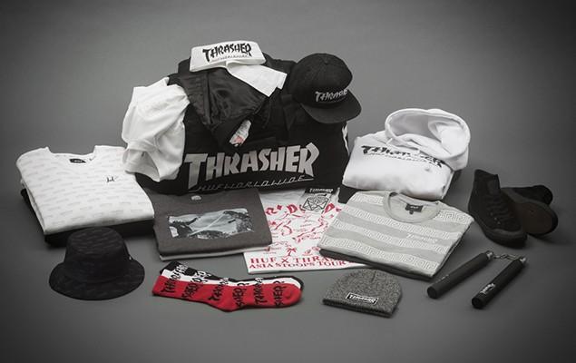 huf-thrasher-stoops-asia-01-960x640