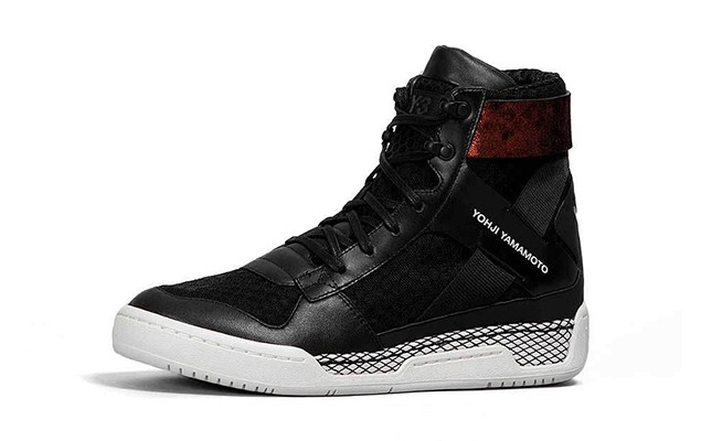 y-3-2015-spring-summer-footwear-collection-05