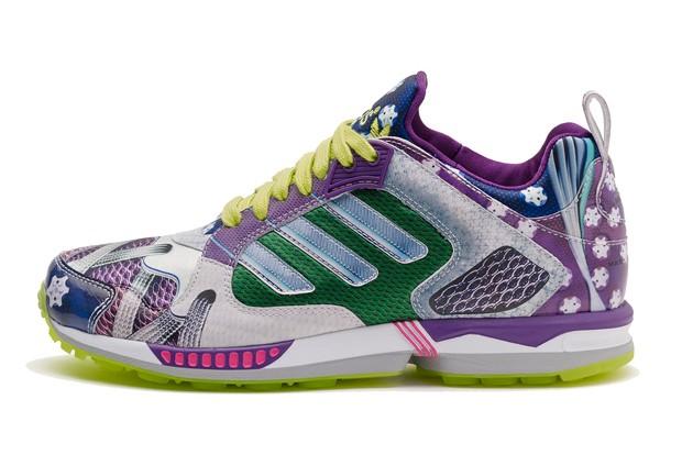 mary-katrantzou-adidas-originals-footwear-04