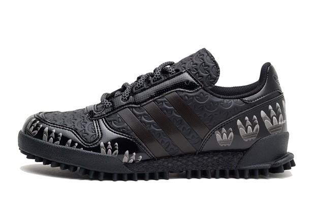 mary-katrantzou-adidas-originals-footwear-07