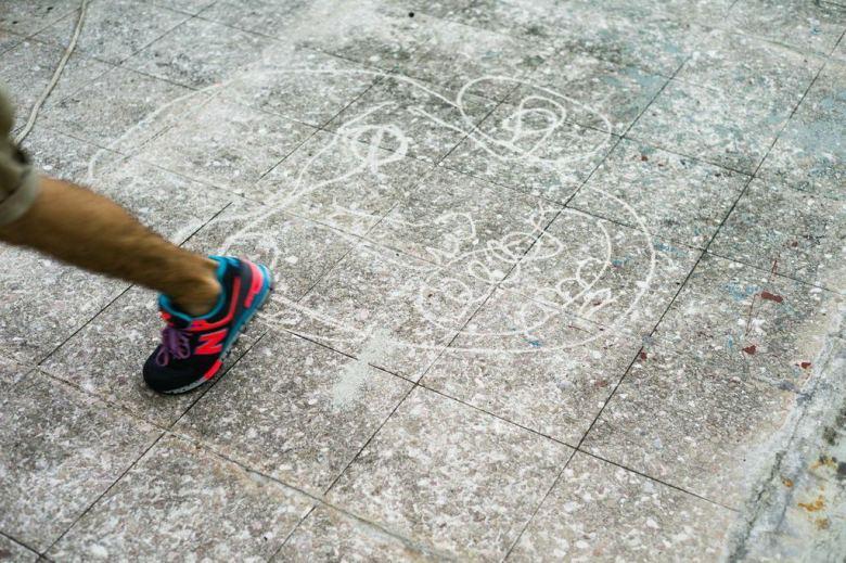 charles-munka-x-new-balance-for-find-your-playground-3