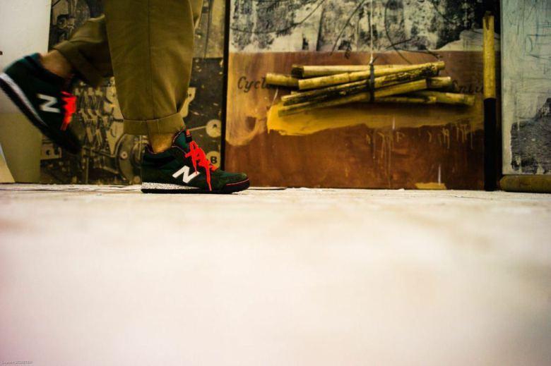 charles-munka-x-new-balance-for-find-your-playground-10