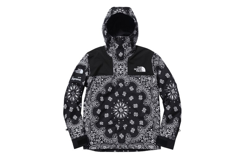 supreme-x-the-north-face-2014-fall-winter-collection-9