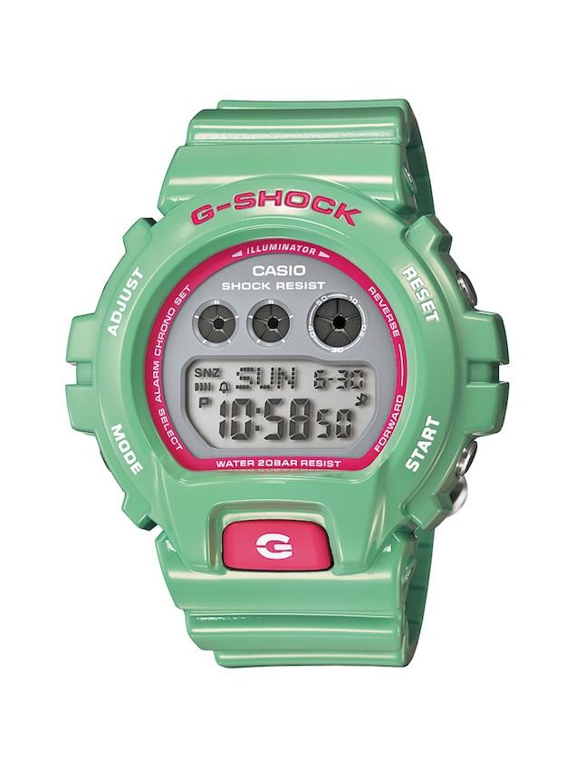 GMD-S6900CC-3_建議售價NT$3200
