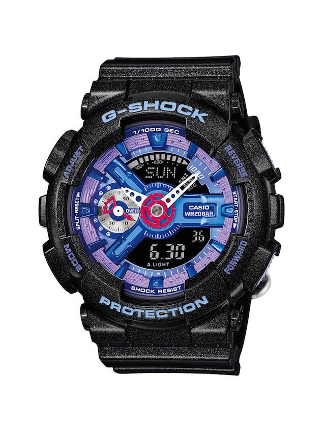 GMA-S110HC-1A_建議售價NT$4200
