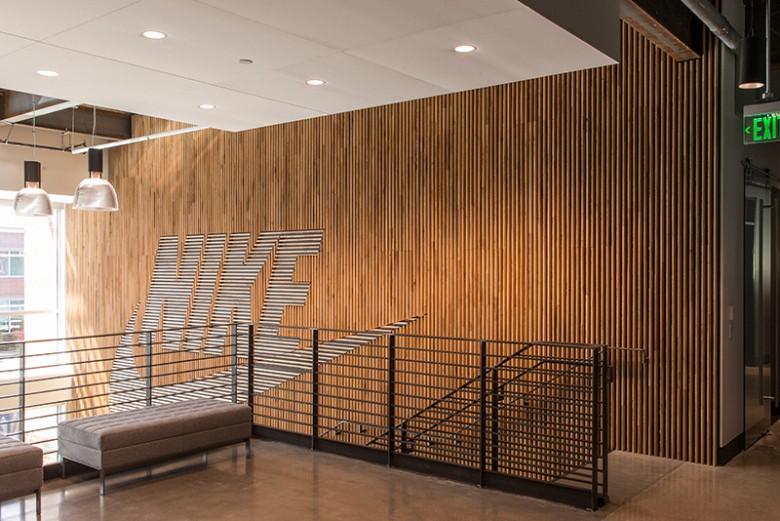 fwd-nike-workplace-brand-walls-2