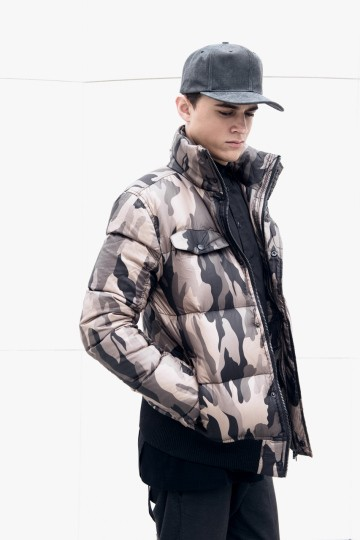 stampd-winter-style-guide-1