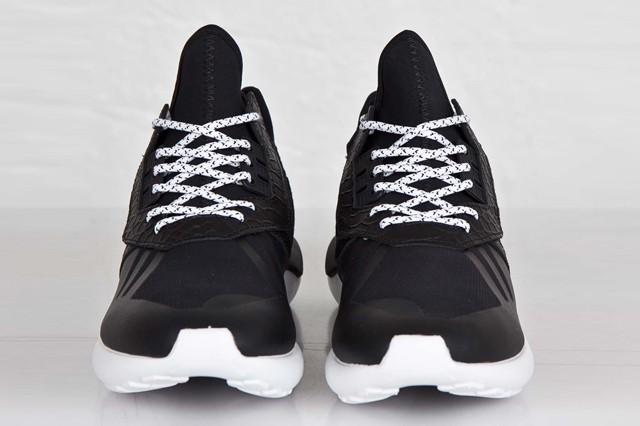 adidas-tubular-consortium-new-1