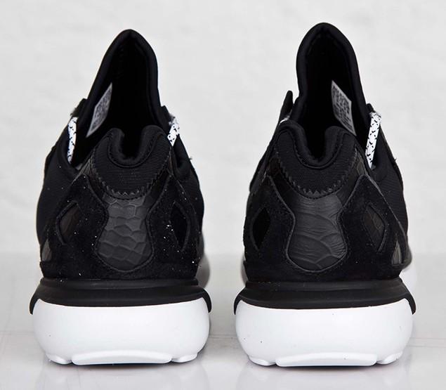 adidas-tubular-consortium-15