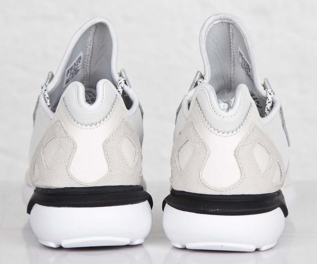 adidas-tubular-consortium-04