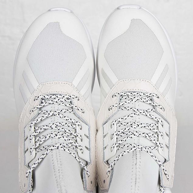 adidas-tubular-consortium-01