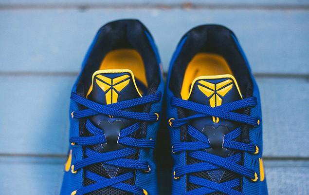 Nike_Kobe_9_Gym_Blue_646701_474_Hypebeast_Sneakr_POlitics_9_1024x1024