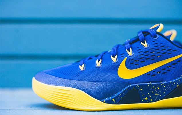 Nike_Kobe_9_Gym_Blue_646701_474_Hypebeast_Sneakr_POlitics_7_1024x1024