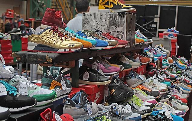 sneakerness-amsterdam-november-2014-1