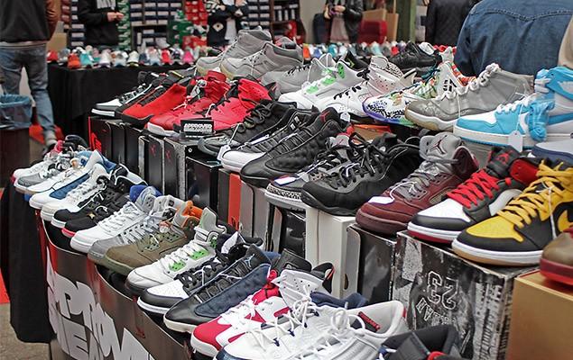 sneakerness-amsterdam-november-2014-2