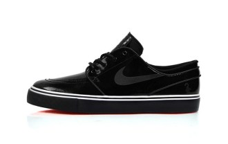 a-first-look-at-the-lockwood-x-nike-sb-zoom-stefan-janoski-1