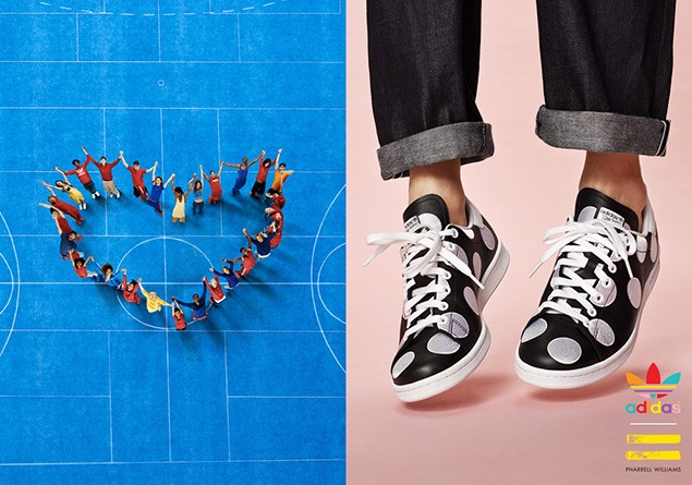 adidas-pharrell-polka-dot-collection-04