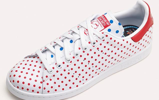 adidas-pharrell-polka-dot-collection-13
