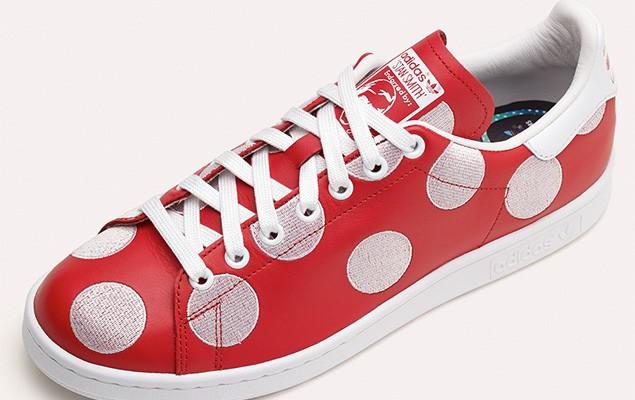 adidas-pharrell-polka-dot-collection-09